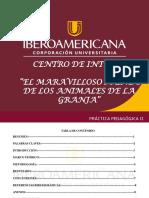 Presentación Ponencia Práctica Pedagógica 2.pdf