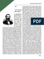 Morisena_nr_1_5_2017.pdf