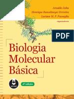 ZAHA - Biologia Molecular Básica 2014.pdf