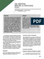 Dialnet-EnfoquesMetodosYProcesosEnLaPsicologiaDelEstudio-2358629 (1).pdf