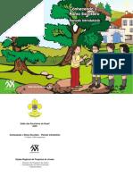 conhecendo-o-ramo-escoteiro-estágio-introdutório.pdf