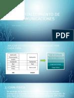 4.6 Fortalecimiento de las comunicaciones.pptx.pptx