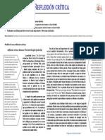 Reflexión-crítica-WEB.pdf