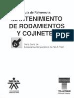 mantenimiento_rodamientos_cojinetes.pdf