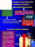 Exponer Industriales PDF