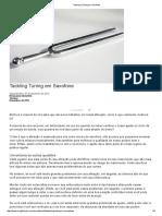 Tackling Tuning em Saxofone.pdf