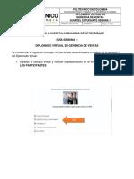 GUIA DEL ESTUDIANTE.pdf