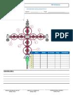 Diagrama Esquematico Tmp