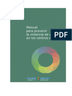 Manual_Violencia_cast.pdf