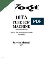 VOG0038.pdf