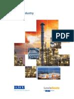 LG Refinery Brochure