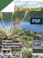 Carta_Ambiental_15.pdf