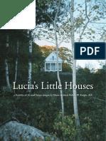 Lucias_Little_Houses_Big.pdf