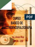 electroencefalografia-111211100118-phpapp02