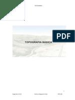 (20170312190754)Introdução ao estudo da Topografia.pdf