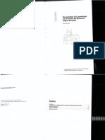 Documentos de Luxemburgo