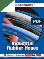 Alfagomma-Industrial-Rubber-Hose-Catalog.pdf