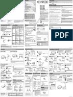 DPC-X301-X507