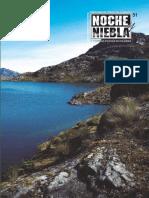 20150905.nocheyniebla51.pdf