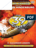 2 - Mission Hindenburg