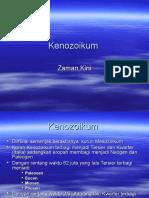 Keno Zoi Kum