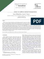 Vestibular influence on auditory metrical interpretation.pdf