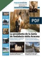 Periodico bimestral septiembre_octubre 2014.pdf