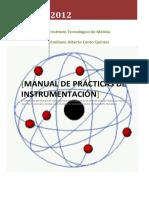 manualdelaboratorioinstrumentacin2012-140724141444-phpapp01