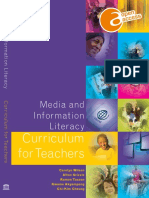 MEDIA AND INFORMATION.pdf