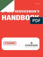 lp gas Fisher Handbook serviceman inst.pdf