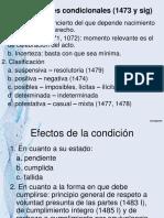 Obligaciones_Condicionales