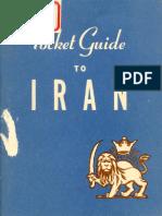 us_army_pocket_guide_iran.pdf