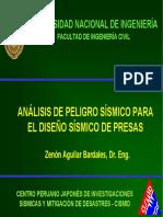 expositor5.pdf