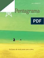 Revista-Pentagrama-Edição-6-nov.dez-2015-site