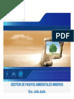 Julia Justo-Gestion de pasivos Ambientales Mineros.pdf