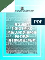 Reglamento técnico forense.pdf