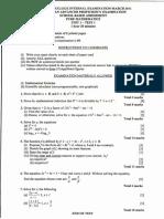 _hc_sba_unit1_test1_(2011)-2.pdf