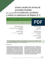 Representaciones sociales de las normas de tránsito.pdf