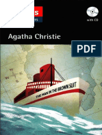 AgathaChristie.TheManintheBrownSuitL5.pdf