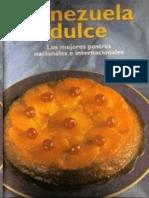 Venezuela Dulce - Circulo de Lectores