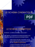 Cours PPT Schema Cine Modifie