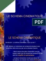 Cours PPT Schema Cine Modifie