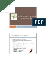 Modelo de Educacion y Adiestramiento(1).pdf