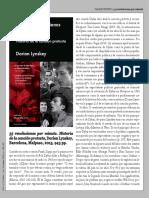 EUTOPIAS-10-COLOR.180-182.pdf
