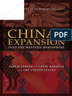 [Riordan_Roett,_Guadalupe_Paz]_China's_Expansion.pdf