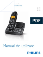 cd1901b_53_dfu_ron.pdf
