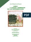 Santa Hildegarda de Binguen -causas_y_remedios.pdf