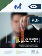 adm112- revista