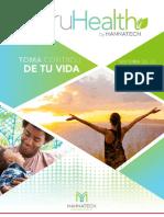 A Info Tru Health ES(13)