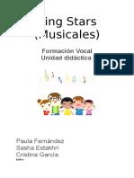 unidad didáctica F.vocal .docx
